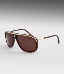 tom-ford-ft-0003-ford