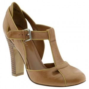 Rocca ($89, Nine West)
