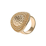 Bellefleur Ring ($12, Aldo)