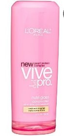 loreal-paris-vive-pro-nutri-gloss-conditioner