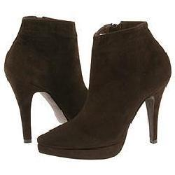 steve-madden-survey-brown-suede