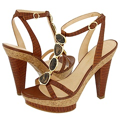 Enzo Angiolini 'Waters' Shoe ($89, Zappos)
