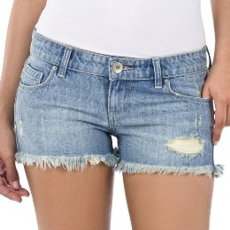 Mossimo Womens Jeans