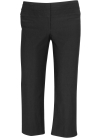 Cropped Trousers ($26.99, Charlotte Russe)