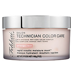 Frederick Fekkai Technician Color Care Mask ($35, Sephora)