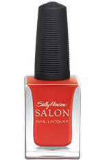 Sally Hensen Salon Nail Polish