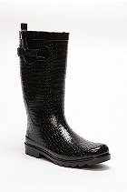 Croc Printed Rainboot ($38, Urban Outfitters)